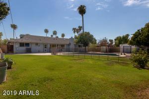 1254 E MALIBU Drive, Tempe, AZ 85282
