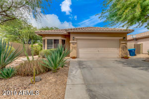 40826 N BARNUM Way, Anthem, AZ 85086