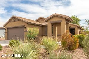 3535 S 185TH Drive, Goodyear, AZ 85338