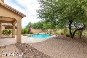 18413 W Paseo Way, Goodyear, AZ 85338