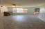 2903 E EMELITA Avenue, Mesa, AZ 85204
