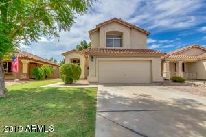 6755 W HARRISON Street, Chandler, AZ 85226