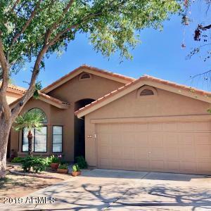 5107 E TERRY Drive, Scottsdale, AZ 85254