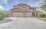 44487 W REDROCK Road, Maricopa, AZ 85139