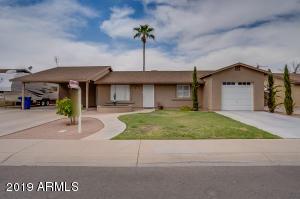 2118 E Cindy Street, Chandler, AZ 85225