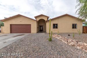 1402 E HOOVER Avenue, Phoenix, AZ 85006