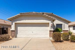 20212 N 34TH Place, Phoenix, AZ 85050