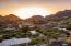 4540 E MOONLIGHT Way, 101, Paradise Valley, AZ 85253