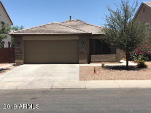 41604 W AVELLA Drive, Maricopa, AZ 85138
