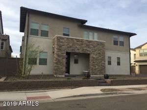 2382 W Gloria Lane, Phoenix, AZ 85085