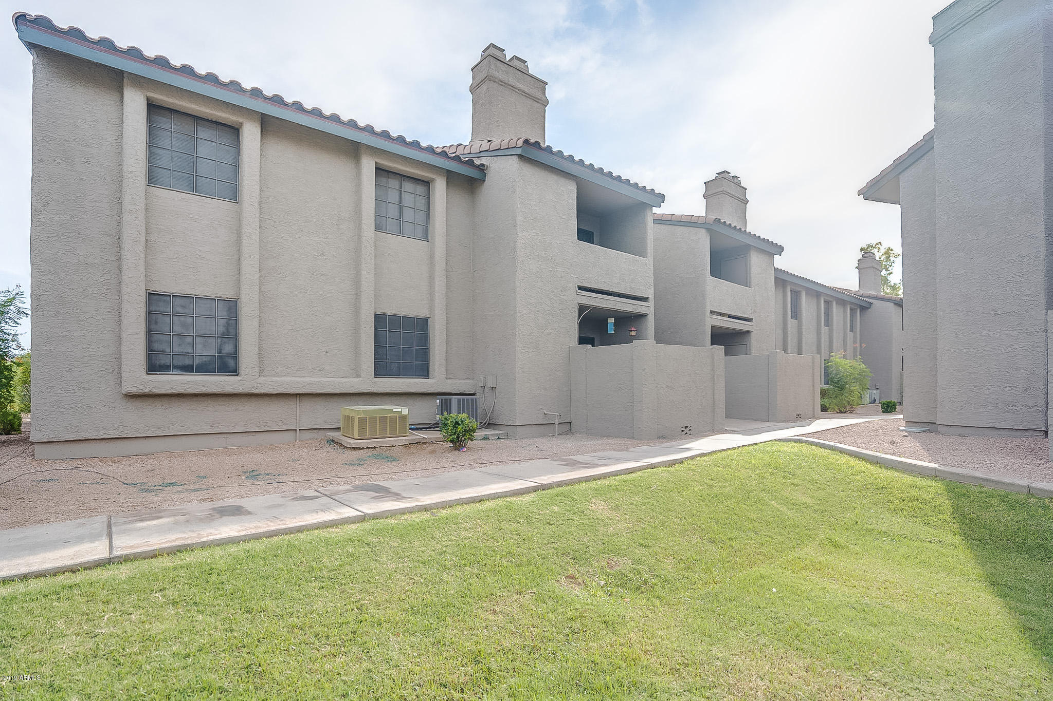 Photo of 533 W GUADALUPE Road #1065, Mesa, AZ 85210