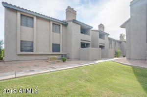 533 W GUADALUPE Road, 1065, Mesa, AZ 85210