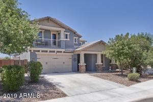2175 E FLINTLOCK Drive, Gilbert, AZ 85298