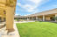 34 LEISURE WORLD, Mesa, AZ 85206