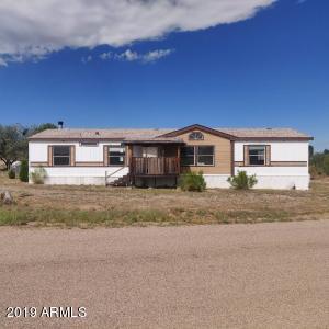 3142 W LINDA Lane, Benson, AZ 85602
