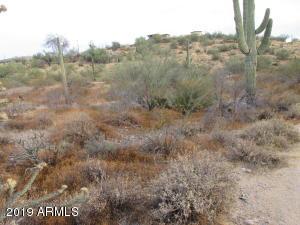 5713 E SAGUARO Road, Cave Creek, AZ 85331