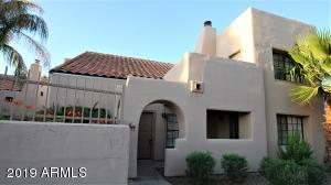 5665 W GALVESTON Street, 29, Chandler, AZ 85226