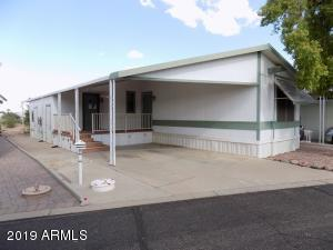 17200 W BELL Road, 1563, Surprise, AZ 85374