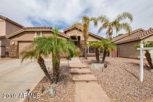 16046 S 10TH Street, Phoenix, AZ 85048