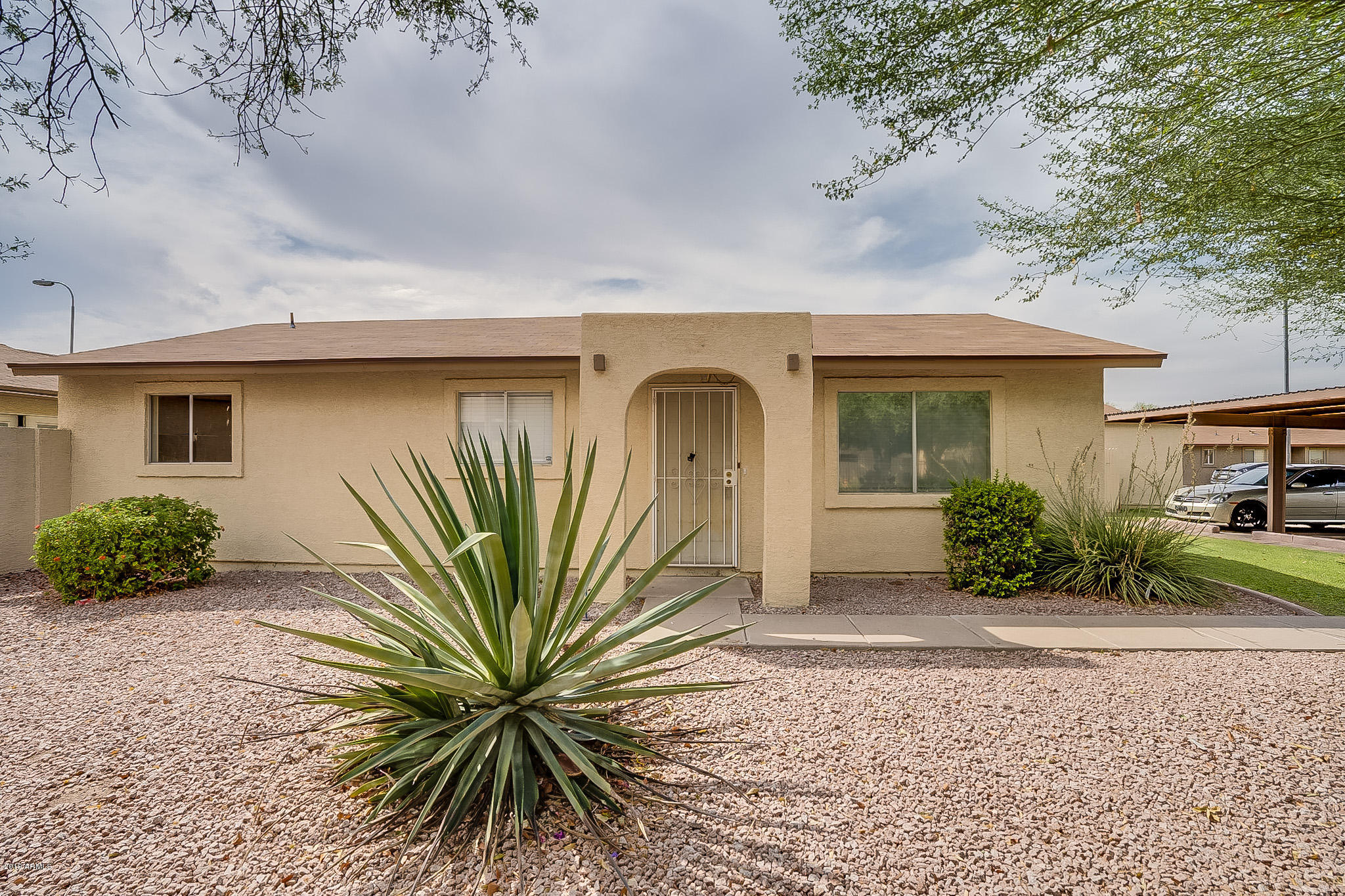 Photo of 2623 E LAIRD Street, Tempe, AZ 85281