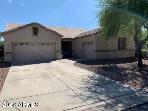 1229 E GEONA Court, San Tan Valley, AZ 85140