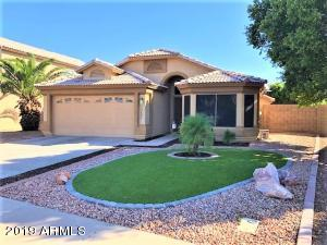13675 N 85TH Lane, Peoria, AZ 85381