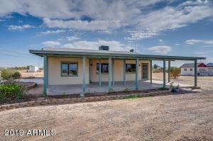20503 W TEEPEE Road, Buckeye, AZ 85326