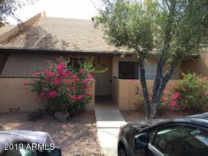 8055 E THOMAS Road E, E109, Scottsdale, AZ 85251