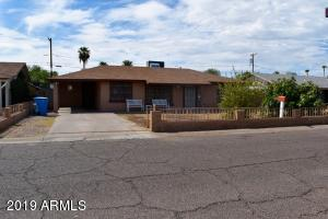 3305 W TURNEY Avenue, Phoenix, AZ 85017