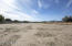 19133 E CHANDLER HEIGHTS Road, 2, Queen Creek, AZ 85142