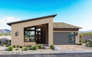 914 E PASEO Way, Phoenix, AZ 85042