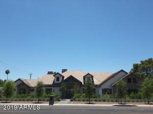 4507 E LAFAYETTE Boulevard, Phoenix, AZ 85018