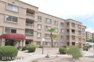 7860 E CAMELBACK Road, 308, Scottsdale, AZ 85251