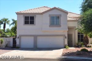 11105 W COTTONWOOD Lane, Avondale, AZ 85392