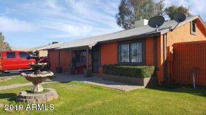 6627 W Roosevelt Street, Phoenix, AZ 85043