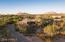 8606 E LOS GATOS Drive, Scottsdale, AZ 85255