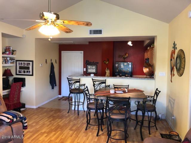 Photo of 855 N DOBSON Road #2073, Chandler, AZ 85224