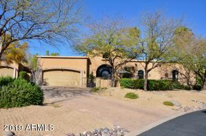 8306 E CALLE DEL PALO VERDE, Scottsdale, AZ 85255