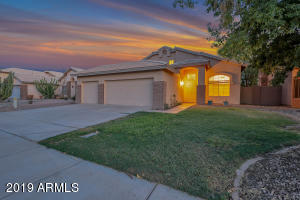 1131 E HARBOR VIEW Drive, Gilbert, AZ 85234