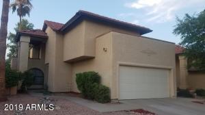 962 E Rockwell Drive, Chandler, AZ 85225