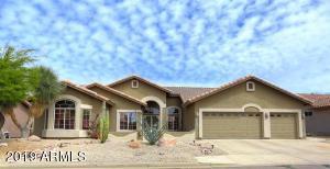 6367 S SANDTRAP Drive, Gold Canyon, AZ 85118