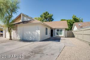 948 W EMELITA Circle, Mesa, AZ 85210