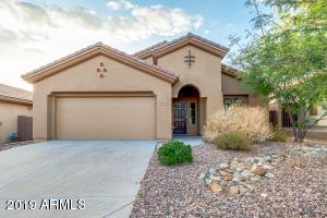 41432 N BENT CREEK Way, Phoenix, AZ 85086