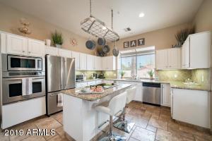 8855 E CAPTAIN DREYFUS Avenue, Scottsdale, AZ 85260