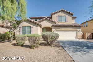 8618 W MALAPAI Drive, Peoria, AZ 85345