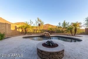 2021 W STEED Ridge, Phoenix, AZ 85085