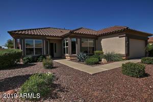 3635 E COUNTY DOWN Drive, Chandler, AZ 85249