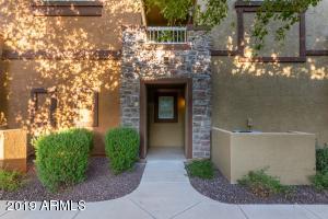 1920 E Bell Road, 1053, Phoenix, AZ 85022