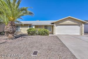 5544 W MICHIGAN Avenue, Glendale, AZ 85308