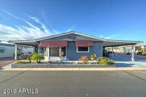 5735 E McDowell Road 267